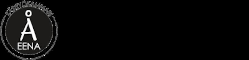 Käsityökammari EenaÅ